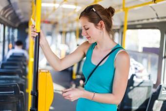 Ingyenes tömegközlekedés bevezetését mérlegelik Németországban