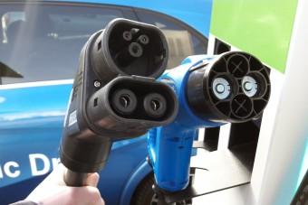Ez a villanyautók legfontosabb kérdése: mennyire tiszta?