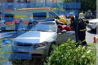 Ezekkel az autókkal a legveszélyesebb Magyarországon közlekedni