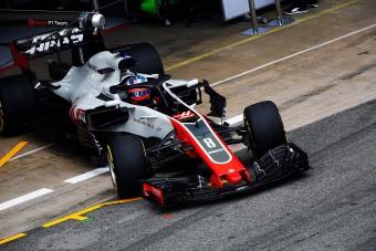 F1: Ez lesz az év meglepetéscsapata?