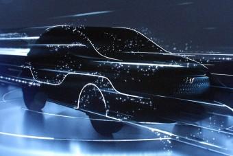Elektromos kisterepjárót hoz Európába a Hyundai