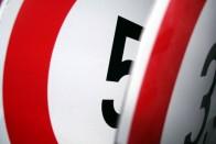 F1: A Pirelli 2020 után is maradna 1