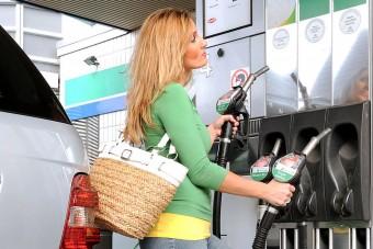 250 ezret bukik évente egy dízel autós, a benzinesek sem örülhetnek