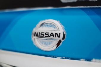 Eladná európai gyárait a Nissan?