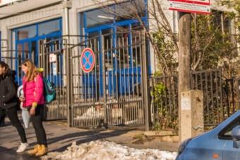 44 új, eddig sosem látott közlekedési táblát helyezett ki a magyar rendőrség
