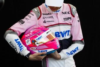 F1: Jól nézd meg ezeket, holnaptól már nem látod őket!