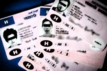 Mostantól bűncselekmény jogosítvány nélkül vezetni, három embert már le is kapcsoltak