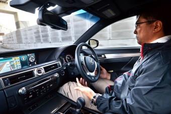 Leállnak a Toyota szellemautói az USA-ban