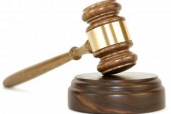Ha ön bíró lenne, melyik autóst ítélné el súlyosabban?