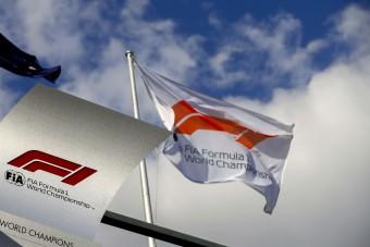 F1: Jövőre nem lesz tripla hétvége