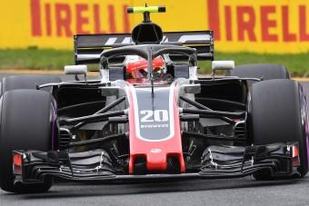 F1: Ne várjunk csodát a szabályváltoztatástól