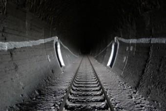 Miskolcon már akkor metrót akartak építeni, amikor a pestiek még azt sem tudták mi az