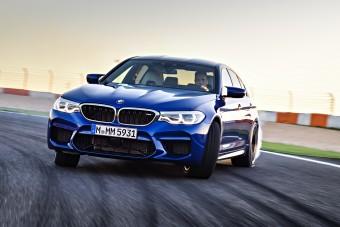 Magyarországon építhet gyárat a BMW