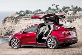 Csodát tesz a Tesla a gigaveszteség után?
