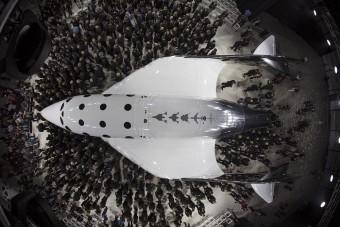 Turistákat vihet az űrbe Oroszország