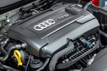 Megismétli tavalyi visszahívási kampányát az Audi