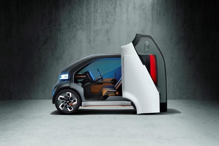 Az elektromos autók lesznek a pekingi autószalon főszereplői