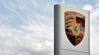 Házkutatást tartottak a Porsche és az Audi telephelyén