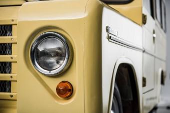 A Trekka minden Škoda SUV őse