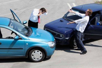 Biztosítási kisokos magyar autósoknak