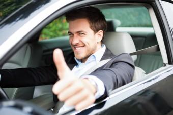 Top 10: Autók, amikkel nincs gond