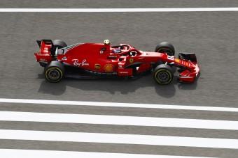 F1: Az FIA-elnök sem hisz a Ferrari kiszállásában