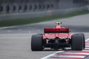 F1: Nagy szabályváltozás jöhet jövőre