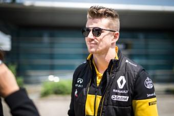 F1: Tovább hízhat a kínos rekord