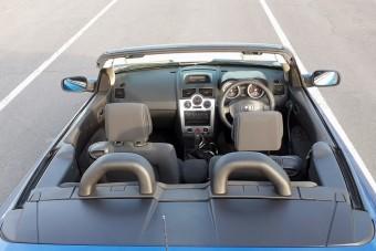 Így vesz használt autót a profi szerelő