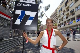 F1: Monaco és Szocsi is lázad az újítás ellen