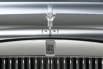 Fillérekért csinálhatsz Rolls-Royce-t bármilyen autóból