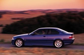 Top 10 - Ezek az autók sokat érhetnek tíz év múlva