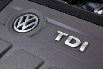 Vádat emeltek az egykori Volkswagen-vezér ellen