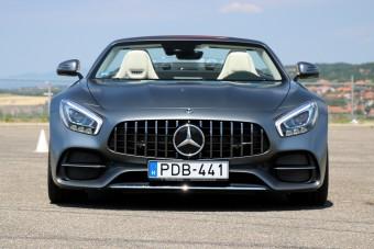 Ladát vagy Mercedest veszünk többet?