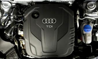 Rendkívüli: újabb súlyos csalás az Audinál, leállították az értékesítést!