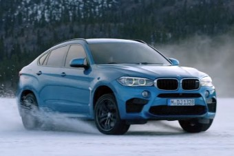 Az angolok újabb autós reklámot tiltottak be