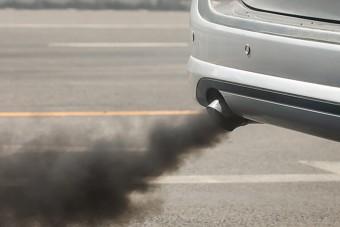 Ennyi embert öl meg a légszennyezés