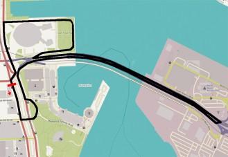 F1: Rendkívüli, délelőtti futamot akar Miami