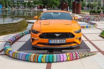 LEGO-világcsúcs született Magyarországon