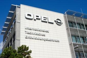Az Opel fejleszti a PSA új négyhengeres motorját