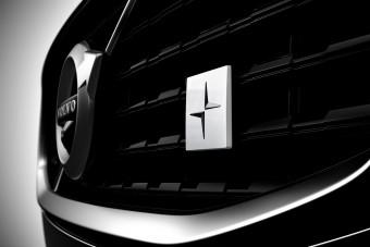Hibrid tuningcsomagot dolgozott ki a Volvo
