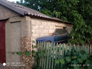 Moldovában felfedezték BMW Kőműves Kelemen Edition extra ritka verzióját