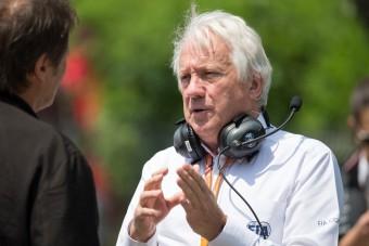 F1: Vettel miatt nem fognak szabályt változtatni