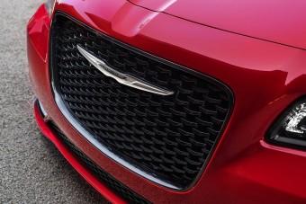 Elkaszálhatják a Chryslert, de másik amerikai márka is veszélyben van
