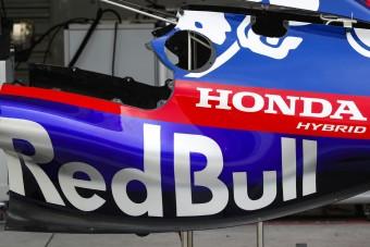 F1: Nagy előny a Hondának a szomszédság