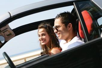 Így vesznek autót a magyar fiatalok
