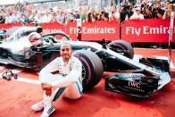 Hamilton 10 legemlékezetesebb győzelme az F1-ben 3