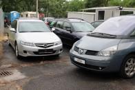 Használt autó: mi lenne jó Astra, Focus vagy Corolla helyett? 11