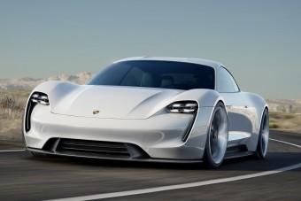 Ezeket az új autókat hozza nekünk 2019
