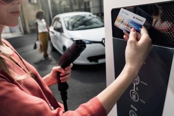 Megéri itthon az elektromos autó?